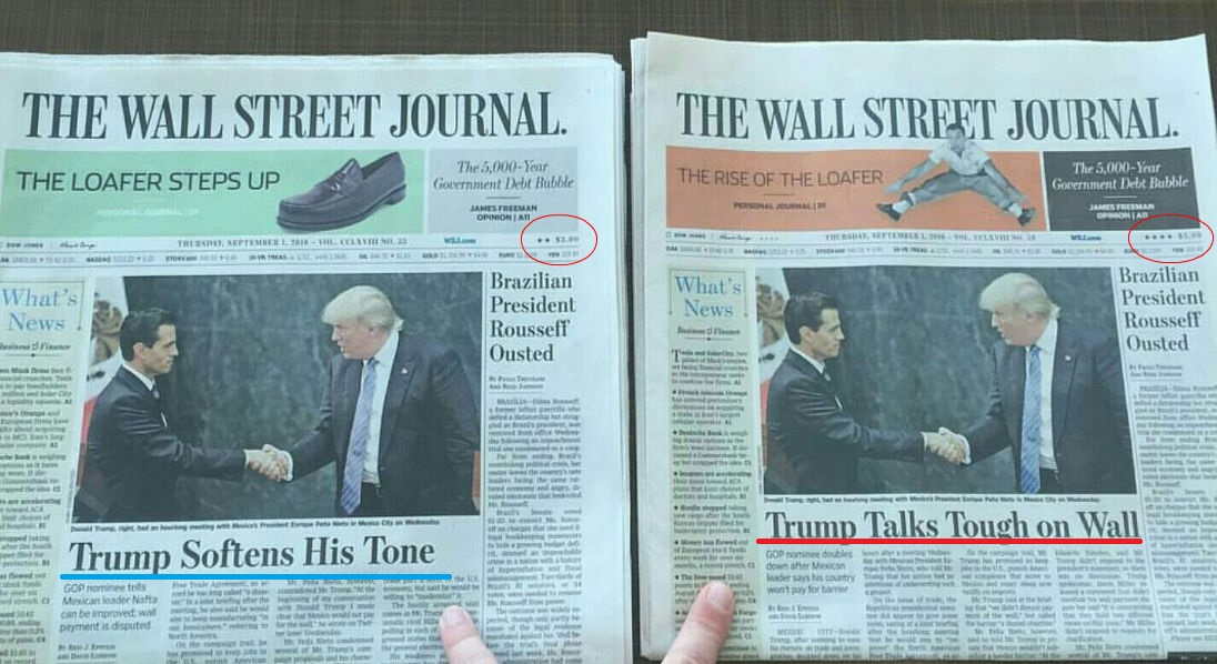 WSJ-newspaper-annotated
