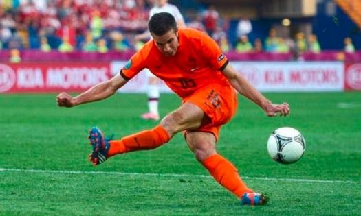 van_persie_futbol
