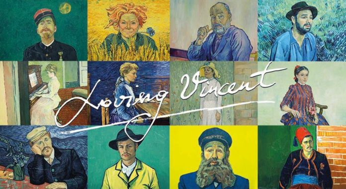 Loving-Vincent-collage