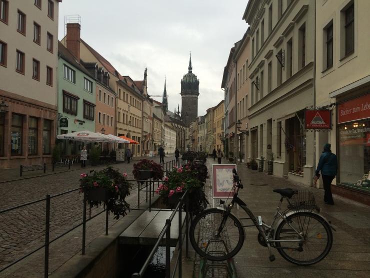 Wittenberg-109