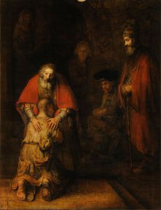 Rembrandt_Return_of_the_Prodigal_Son_-_Google_Art_Project