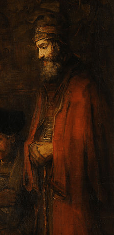 rembrandt_return_of_the_prodigal_son_-_older.png