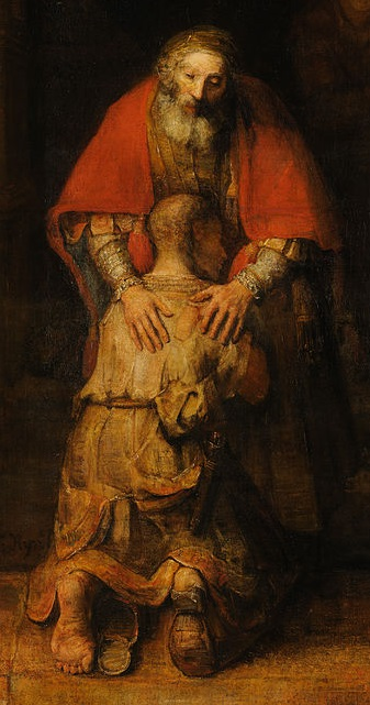 Rembrandt_Return_of_the_Prodigal_Son_-_son