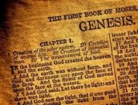 Genesis-Chapter-1