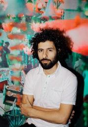 Jose_Gonzalez_photo_by_MalinJohansson-1062-mid