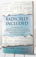 radicallyincluded
