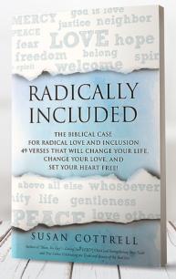 radicallyincluded