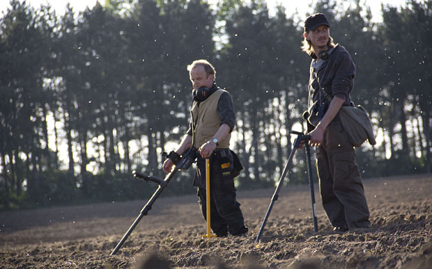 the-detectorists2